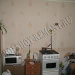 Фото кухни до ремонта