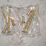 Шпильки для замка и ручек