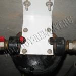Фильтр для воды Гейзер 20ВВ