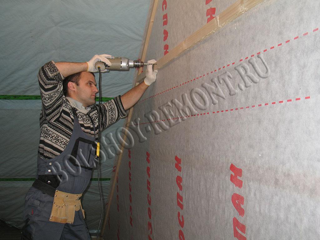 Мастика резино отзывы гидроизоляции битумная для